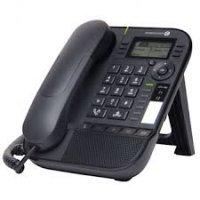 telephone alcatel 8018