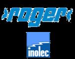 Logo Roger innolec pour Procomsud Perpignan